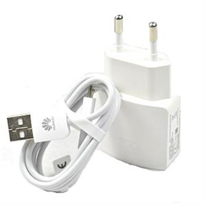 Huawei Honor 6 Plus Original Wall Charger